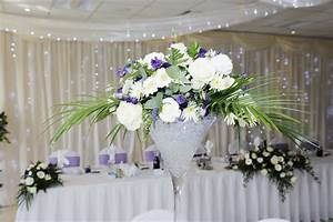 Wedding decorating ideas - Articles - Easy Weddings
