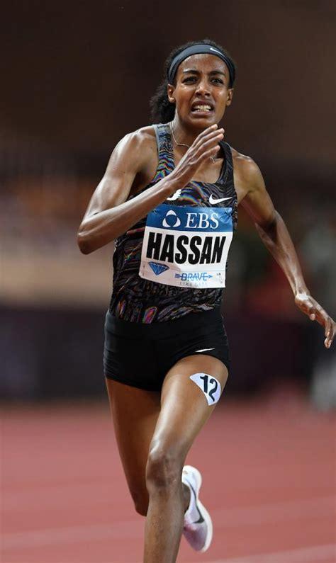 5 915 tykkäystä · 35 puhuu tästä. DyeStat.com - News - Sifan Hassan Looking to Maintain Dominating Momentum at London Diamond ...