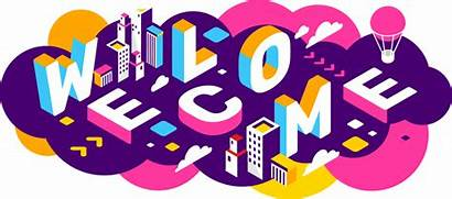 Welcome Class English Technical Level Monroe Learning