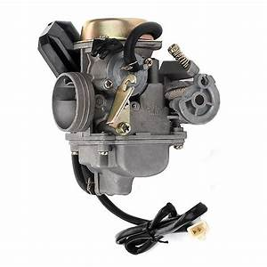 Carburetors Engine Parts  Carburetor Parts Motorcycle