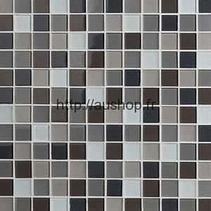 Mosaique Piscine Pas Cher : mosaique pas cher pour salle de bain sygmagroup carrelage ~ Premium-room.com Idées de Décoration