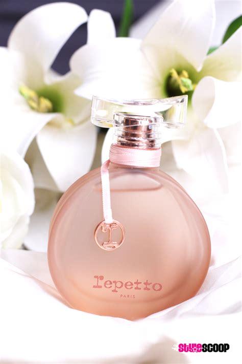 repetto eau de parfum style scoop south fashion and lifestyle
