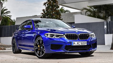 Bmw M5 Hd Picture by Bmw M5 2018 Price Mileage Reviews Specification