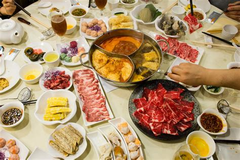 cuisine of hong kong hong kong must eat where to eat what to eat best