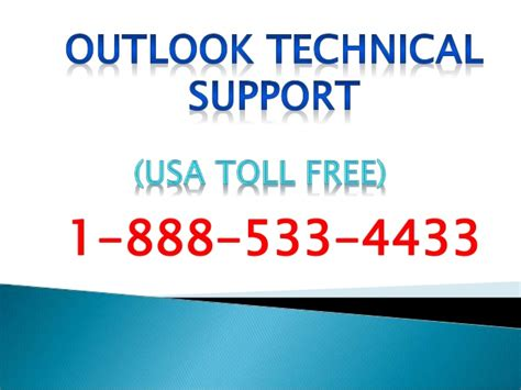 windows support phone number call us 1 888 533 4433 microsoft windows
