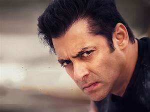 Oops! 7 times when Salman Khan was accused for no reason ...  Salman