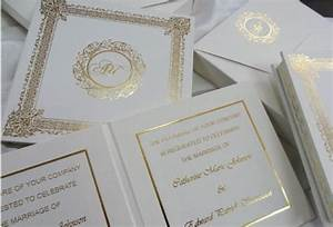 38 best images about wedding invitations on pinterest With wedding invitations with foil print