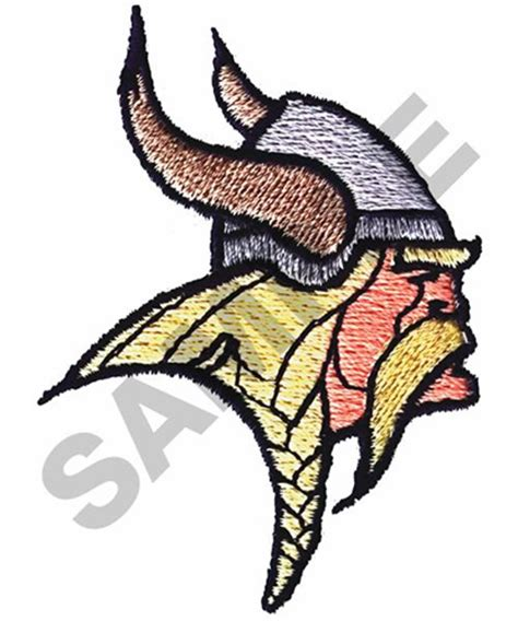 viking embroidery designs viking embroidery designs machine embroidery designs at