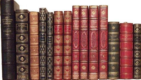 livres de cuisine anciens image gallery livres anciens