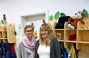 Schreiner Stuttgart West : kindertagesst tten im westen neues zuhause im altbau stuttgart west stuttgarter nachrichten ~ Frokenaadalensverden.com Haus und Dekorationen