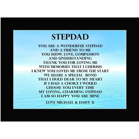 nice quotes about step daughter