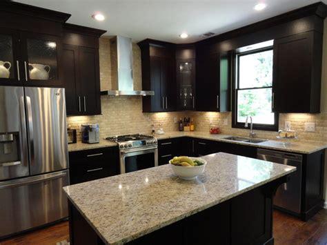 Cafe Java Maple Kitchen  Contemporary  Kitchen  Atlanta. Spanish Kitchen Design. Tropical Kitchen Design. 2014 Kitchen Design. Design Kitchen Cabinet Layout. Designing Kitchens Online. Kitchen Laminates Designs. Kitchen Design Cabinets. Beautiful Modern Kitchen Designs