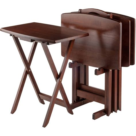 wooden swing sets on sale tv tray tables walmart com
