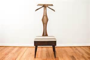 men s butler with chair furniture valet wood valet