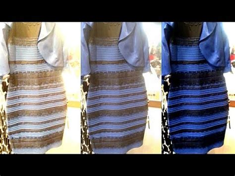 what color is the dress what color is this dress