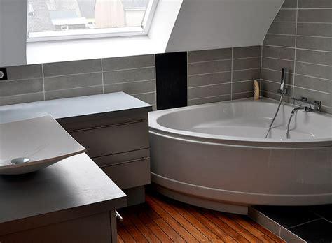cuisine 4m2 salle de bain
