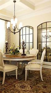 Furniture Amazing Selection Of Quality Star Furniture San