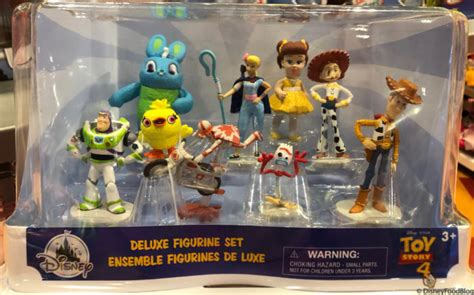 infinity      toy story