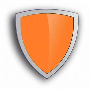 Vector Shield - ClipArt Best