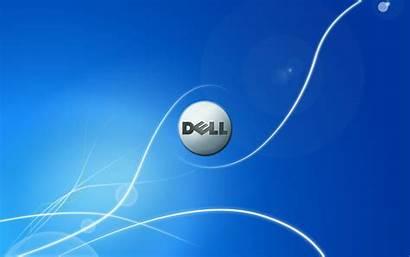 Dell Desktop Backgrounds Windows Background Wallpapers