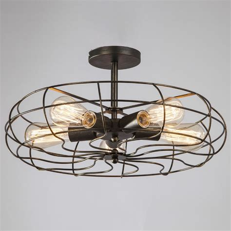 vintage kitchen ceiling lights vintage retro industrial fan ceiling lights american 6820
