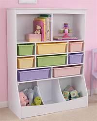 kids toy storage Kids Toy Storage | Casual Cottage