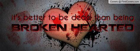 broken hearts cover photo weneedfun