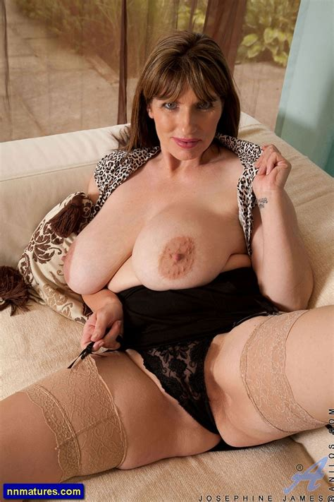 Chubby And Bbws In Lingerie Page 41 Xnxx Adult Forum