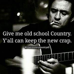 Best 25+ Johnny... Funny Johnny Cash Quotes