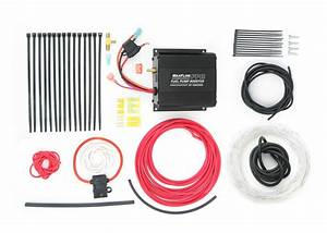 Painless Wiring 700r4 Lockup Kit