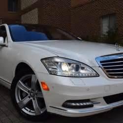 merlex auto group    reviews car dealers