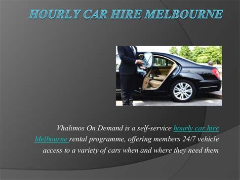 Car Rental Melbourne by Corporate Car Hire Melbourne