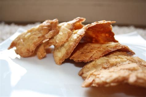 best tuiles recipe best almond tuile recipe baking is for the