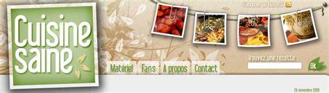 cuisine saine et bio cuisine saine fr de cuisine bio be lagom