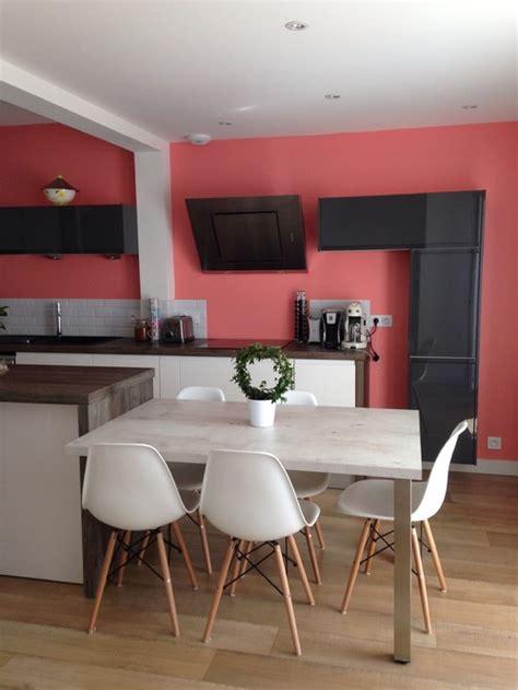 id馥s couleurs cuisine couleur de cuisine mur decoration cuisine noir et cuisine couleur cuisine mur avec beige couleur couleur cuisine peinture mur