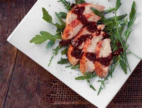 rezept des tages haehnchenbrust tandoori chicken femcom
