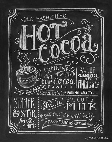 181 best Chalkboard love images on Pinterest   Chalkboard ideas, Chalkboard designs and Lyrics