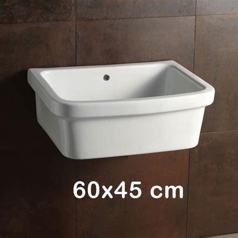 lavabo da terrazzo lavabo da terrazzo acquistare lavabi e colonne obi tutto