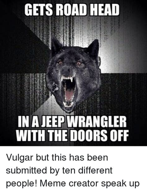 Vulgar Memes - funny vulgar memes of 2017 on sizzle funny memes