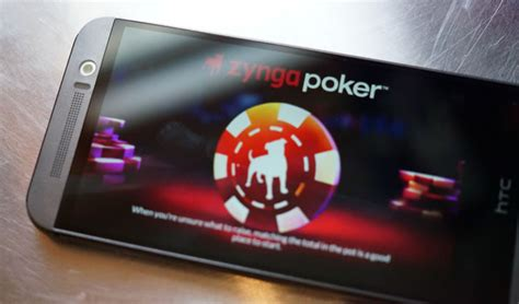 zynga for android zynga for android phones apexwallpapers