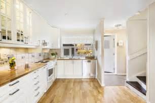 cuisines lapeyre soldes cuisine en bois naturel 10 cuisines en bois tendance