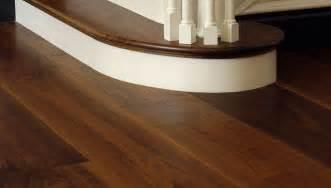 cleaning and maintaining hardwood floors utah design center utah 39 s 1 location for flooring