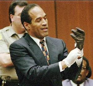 the tv column documentary offers up another serving of oj With oj simpson documentary trial