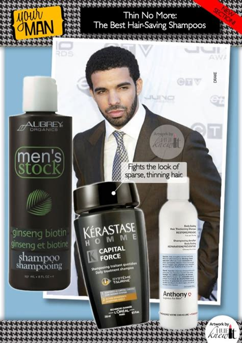 top mens hair styling products awesome hairstyle products photos styles ideas