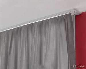 Как установить звуковые драйвера на windows 7