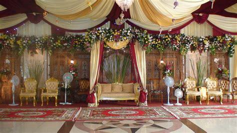 galery dekorasi sanggar rias semarang baju pengantin