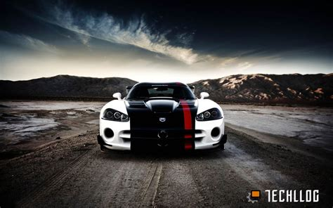Car Wallpaper Hd Pc 2016 New by New Android Hd 30 Wallpapers 2016 Now