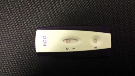 Light Pink Spotting After Pink Discharge Before Period