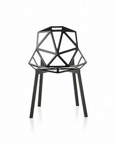Designer Chairs Cair One And One Chair Ideas For Home