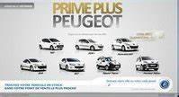 Prime A La Reconvertion : prime la casse voiture plus de 10 ans ~ Medecine-chirurgie-esthetiques.com Avis de Voitures